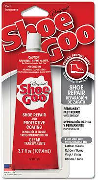 200px-shoe_goo_3_7floz_carded_tube.jpg