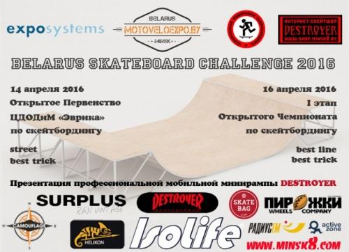 belarus-skateboard-challenge-1.jpg