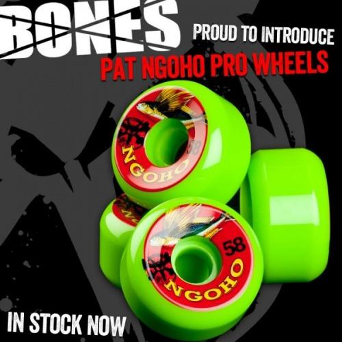 bones_ngoho_pro_wheels.jpg