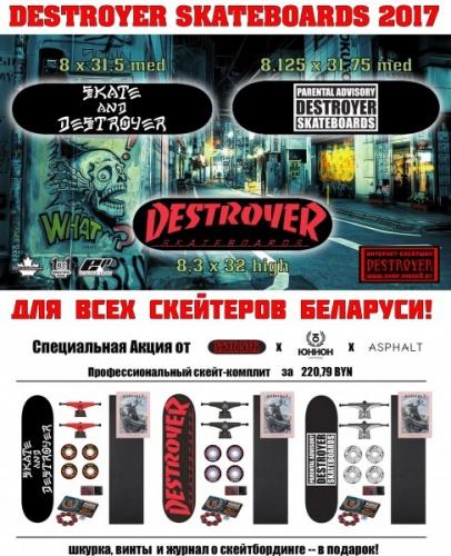 destroyer_skateboards_2017_ad_3.jpg