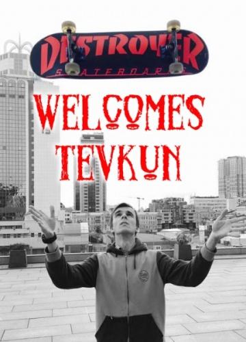 destroyer_skateboards_x_tevkun.jpg