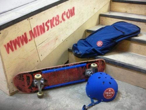 minsk8_x_destroyer_x_skate_bag.jpg