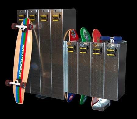 skateboard_locker_1.jpg
