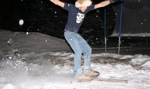 snowskate.jpg