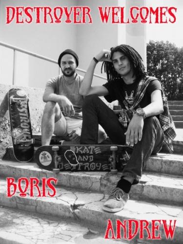 v-h-a-destroyer-skateboards.jpg