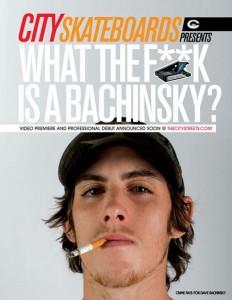 bachinsky20for20interstateresized.jpg