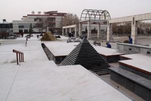 Woodward-China-Plaza-8.jpg