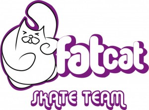 skate_team_logo.jpg