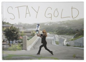 stay_gold_dlx_thumb.jpg