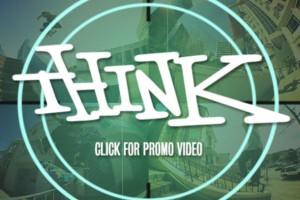 think_610.jpg