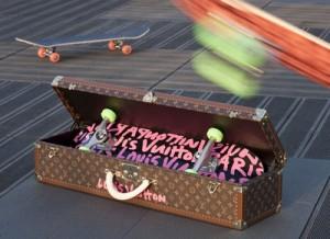 skate420.jpg