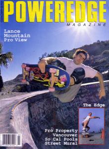 LANCE-MOUNAIN-COVER.png