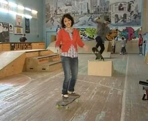 skateboard_school_ont.jpg