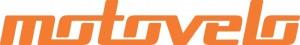 motovelo_logo.jpg