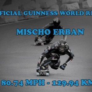 downhill_world_record.jpg