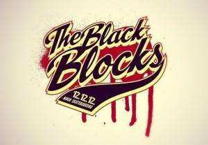 the_black_blocks.jpg