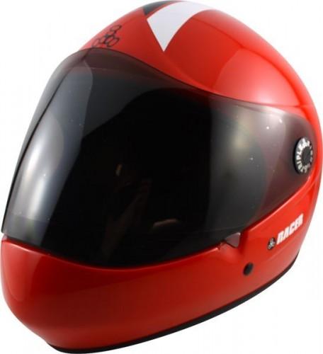 racer_red_front.jpg