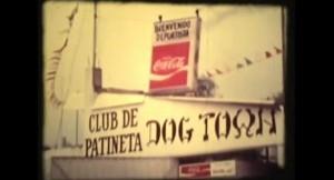 dogtown_mexico.jpg