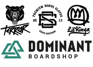 dominant-boardshop.jpg
