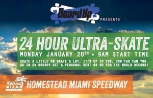 24_hour_ultra_skate.jpg