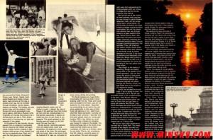 thrasher-magazine-89-2.jpg