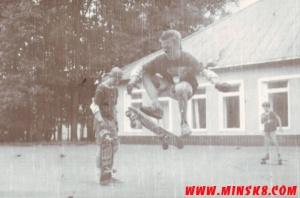 thrasher-89-5.jpg