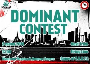 dominant-skate-contest.jpg