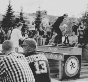dominant_skatecontest.jpg