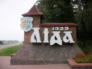 alim9368.jpg