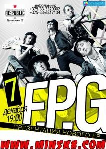 fpg-minsk.jpg