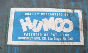 humco_skateboard_3.jpg