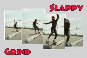 slappy-grind.jpg