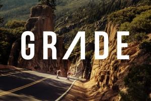 grade.jpg