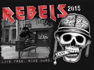rebels_2015.jpg