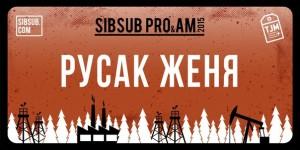 sibsub_2.jpg