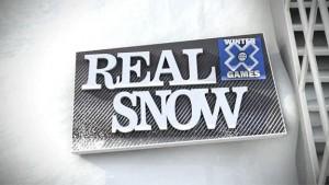 real_snow_2015.jpg