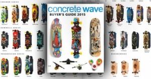 concretewavebuyersguide2015.jpg