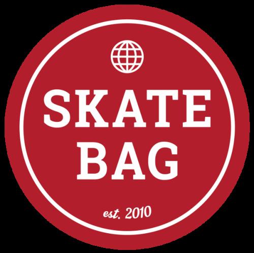 skatebag_logo_new.png