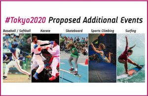 olympic_skateboarding_2020.png