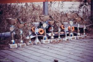 longboard_cup_belarus.jpg