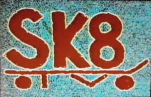 sk8tv.jpg