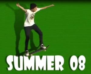 summer_2008_skateboard_minsk.png