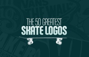 50_greatest_skateboard_logos.jpg