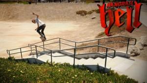 handrail_hell.jpg