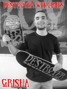 destroyer-skateboards-x-grisha-krasnyakov.jpg