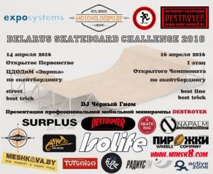 belarus-skateboard-challenge-2016.jpg