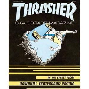 thrasher_1-1981.jpg