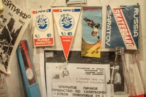 ussr_skateboard_museum_4.jpg