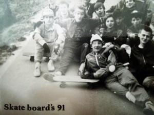 раубичи 91