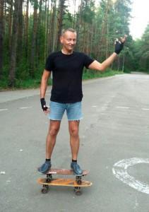 kolya_1.jpg